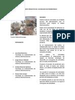 Molino electromecánico 2