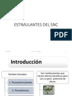 Estimulantes del Sistema Nervioso.pdf
