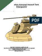 AAT.pdf