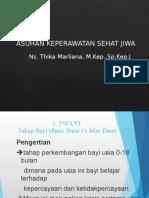 Pertemuan 3-ASKEP SEHAT JIWA.ppt