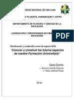 Cuadernillo-Ciencias-de-la-educación.pdf