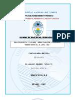 INFORME 9-12-12.pdf