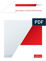 oracle-rac-in-oracle-vm-environment-131948 (1).pdf