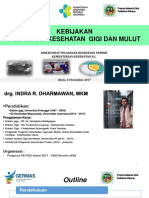 ._upaya Promotif Preventif Malang 2018