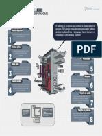 2hqz37w.pdf
