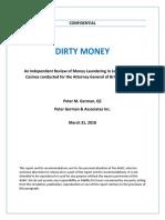 Gaming_Final_Report.pdf
