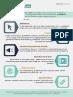 5lxfbgf.pdf