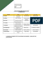 PLAN LECTOR  2019  LISTO (Autoguardado) para los niños.docx