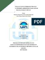 Siti Munawarah-FKIK (2).pdf