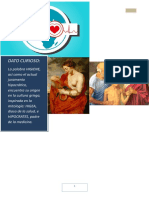 Revista de Salud