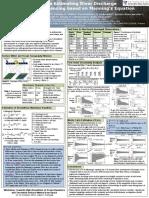 Clark_OSTST_poster2010.pdf