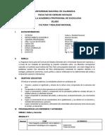 324831271-Silabo-Cultura-y-Realidad-Nacional-2016-Sociologia.docx