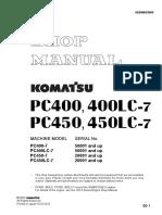 repari manuaall.pdf