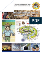 Banner Geologia