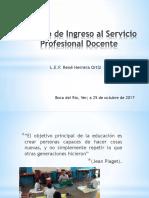 Presentacion Uv