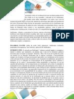 Fertilizacion Palma de Aceite