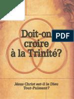 1989 - Doit-on croire à la Trinité - Brochure (1).pdf