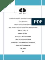 COMERCIALIZACION Y DISTRIBUCION DE PRODUCTOS DE EMBALAJE.pdf