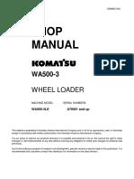 269217340-Shop-Manual-Wa500.pdf