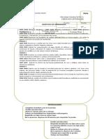 Prueba Diagnóstico Cn08