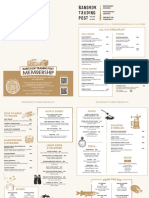 btp-menu-25-10-2018-final.pdf