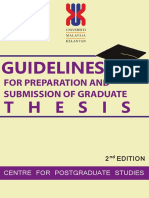 1GUIDELINES_THESIS.pdf