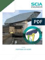 Tutorial Frame Steel_FR.pdf