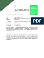 18, 7 februari.pdf