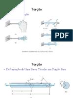 aula_torcao