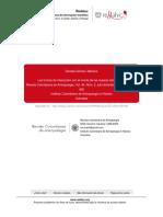 80958057-mariana-gomez.pdf