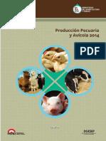 Anuario Produccion Pecuaria y Avicola 2014.pdf