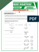 Los-Hidrocarburos-Ciclicos-y-Aromaticos-para-Quinto-de-Secundaria.doc