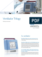 VENTILADOR-760