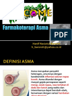 Farmakoterapi asma-Hanif.pptx