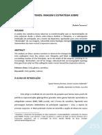 9.DomusLiuiae REVISADO Pela Autora 23mar2015