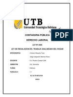 fenatrahob informe.docx