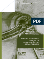 Impacto_Economico_das_Obras_Paralisadas.pdf