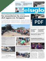 Edición Impresa 14-03-2019