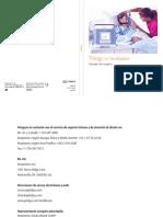 VENTILADOR-TRILOGY 200 2.pdf