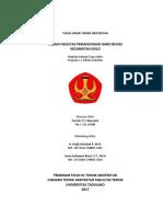 Farrah Sendy Tabita Maramis F 221 10 084.pdf