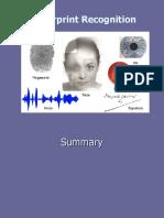 Week4_Fingerprint_History_Methods.ppt