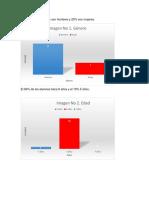 estadística de los resultados.docx