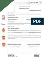 5.ASESORIAS INTERNAS.docx