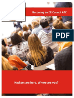 Steps to become an EC-Council ATC.pdf