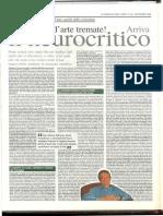 C_e_un_altro_modo_di_guardare_l_arte.pdf