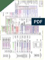 emc numero de parte  4898112.PDF