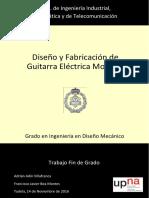 TFG Adín Adrian.pdf