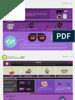 Envasado de productos cárnicos (4)
