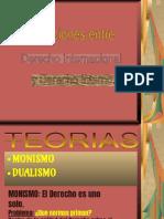Monismo & Dualismo.ppt.pdf