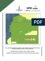 Informe de Orientacion Junin.en.es (3).docx